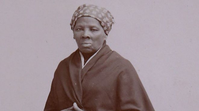 Harriet Tubman image v2 (1)