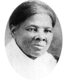 Harriet Tubman v4